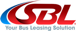 SBL - Your Bus Leasing Solution