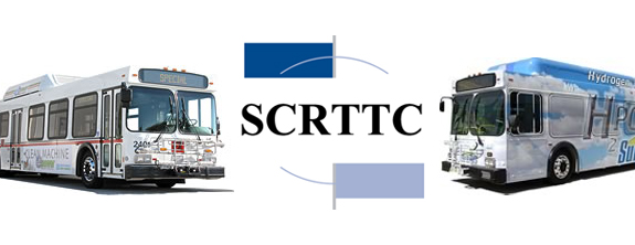Complete Coach Works contributes to SCRTTC as Major Partner