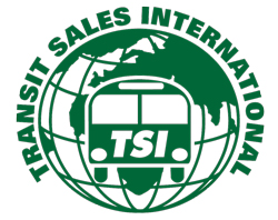 Transit Sales International