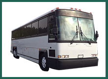 Motorcoach Buses