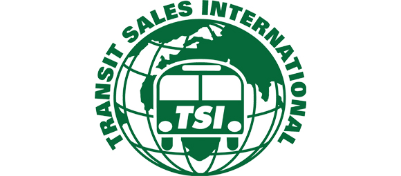Complete Coach Work's Sister Company, Transit Sales International Launches New Website